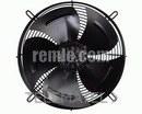 VENTILADOR ROTOR EXTERNO YWF4D-630 con referencia 479.05.0630 de la marca REMLE.