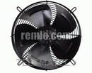 VENTILADOR ROTOR EXTERNO YWF6E-500 con referencia 479.05.3500 de la marca REMLE.