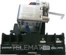Bobina de disparo 230VAC para SGM3S-800 con referencia SGM3S-800-MX-P7 de la marca RETELEC.