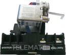 Bobina de disparo 415VAC para SGM3S-160 con referencia SGM3S-160-MX-N7 de la marca RETELEC.