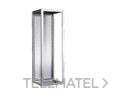 Armario electrónico VX 600x1600x600 con referencia 8410000 de la marca RITTAL.