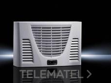 MINI REFRIGERADOR MURAL BASICO 230V SK con referencia 3302300 de la marca RITTAL.