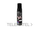 Pintura AS Touch-up pen RAL 4010 rosa Rittal con referencia 4050092 de la marca RITTAL.