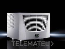 REFRIGERADOR CONFORT SK RAL7035 1500W 230V con referencia 3384500 de la marca RITTAL.