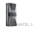 Refrigerador mural RTT 1000W acero inoxidable SK con referencia 3304640 de la marca RITTAL.