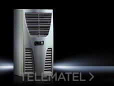 REFRIGERADOR MURAL RTT 500W SK 230V INOXIDABLE con referencia 3303600 de la marca RITTAL.