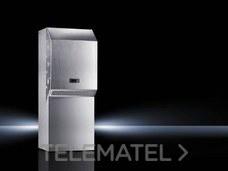REFRIGERADOR MURAL SK RTT 1500W NEMA4X con referencia 3305544 de la marca RITTAL.