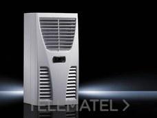 REFRIGERADOR SK MURAL BASICO 300W 230V con referencia 3302100 de la marca RITTAL.
