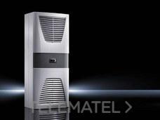 REFRIGERADOR SK MURAL CONFORT 1500W 230V con referencia 3305500 de la marca RITTAL.