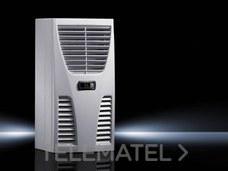 REFRIGERADOR SK MURAL CONFORT 500W 230V con referencia 3303500 de la marca RITTAL.