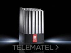 RESISTENCIA CALEFACTORA SK 250W 230V con referencia 3105380 de la marca RITTAL.