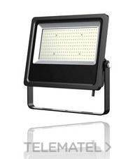 ROBLAN MHLF10F Proyector LED F SMD 10W 4000K 1200lm 200-240V IP65 120º