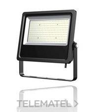 ROBLAN MHLF50C Proyector LED F SMD 50W 3000K 6000lm 200-240V IP65 120º