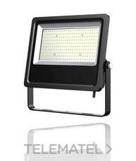 ROBLAN MHLF50F Proyector LED F SMD 50W 4000K 6000lm 200-240V IP65 120º