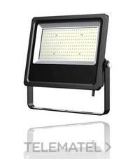 ROBLAN MHLF50B Proyector LED F SMD 50W 6500K 6000lm 200-240V IP65 120º