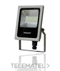ROBLAN MHL80BTC Proyector LED TC SMD 80W 6500K 6500lm IP65