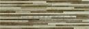 Baldosa decorada DYNAMIC-12 beige brillo de 20x60cm con referencia RO0202AA593 de la marca ROCERSA.