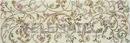 Baldosa decorada HABITAT 2 crema mate de 20x60cm con referencia RO020216536 de la marca ROCERSA.