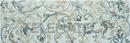 Baldosa decorada HABITAT 2 perla mate de 20x60cm con referencia RO020216530 de la marca ROCERSA.