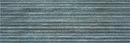 Baldosa decorada HABITAT 4 grafito mate de 20x60cm con referencia RO020216548 de la marca ROCERSA.