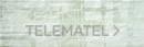 Baldosa decorada SOUL 2 grey mate de 20x60cm con referencia RO0202AA223 de la marca ROCERSA.