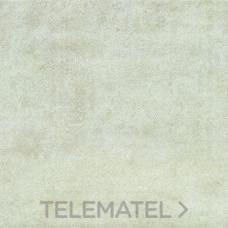 Baldosa DYNAMIC beige brillo de 31,6x31,6cm con referencia RO010113451 de la marca ROCERSA.