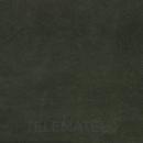 Baldosa DYNAMIC black brillo de 31,6x31,6cm con referencia RO010113450 de la marca ROCERSA.