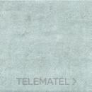 Baldosa DYNAMIC gris brillo de 31,6x31,6cm con referencia RO010113449 de la marca ROCERSA.