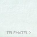 Baldosa DYNAMIC white brillo de 31,6x31,6cm con referencia RO010113448 de la marca ROCERSA.