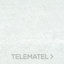 Baldosa HABITAT blanco mate de 31,6x31,6cm con referencia RO010113418 de la marca ROCERSA.