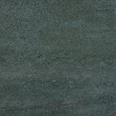 Baldosa HABITAT grafito mate de 31,6x31,6cm con referencia RO010113388 de la marca ROCERSA.