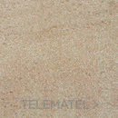 Baldosa HABITAT moka mate de 31,6x31,6cm con referencia RO010113394 de la marca ROCERSA.