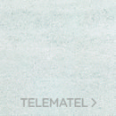 Baldosa HABITAT perla mate de 31,6x31,6cm con referencia RO010113385 de la marca ROCERSA.