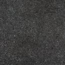 Baldosa LIVERMORE ebony mate de 31,6x31,6cm con referencia RO010113458 de la marca ROCERSA.