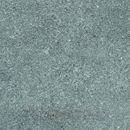 Baldosa LIVERMORE stone mate de 31,6x31,6cm con referencia RO010113455 de la marca ROCERSA.