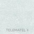Baldosa LIVERMORE white mate de 31,6x31,6cm con referencia RO010113453 de la marca ROCERSA.