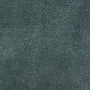 Baldosa rectificada LIVERMORE black mate de 59x59cm con referencia RO01W31400 de la marca ROCERSA.
