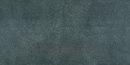 Baldosa rectificada LIVERMORE black mate de 60x120cm con referencia RO01W31360 de la marca ROCERSA.