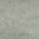 Baldosa rectificada LIVERMORE calcita mate de 59x59cm con referencia RO01W31402 de la marca ROCERSA.
