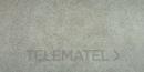 Baldosa rectificada LIVERMORE calcita mate de 60x120cm con referencia RO01W31362 de la marca ROCERSA.