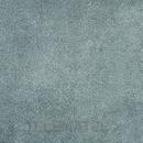 Baldosa rectificada LIVERMORE grey mate de 59x59cm con referencia RO01W31396 de la marca ROCERSA.