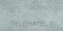 Baldosa rectificada LIVERMORE pearl mate de 60x120cm con referencia RO01W31358 de la marca ROCERSA.