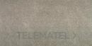 Baldosa rectificada LIVERMORE visón mate de 60x120cm con referencia RO01W31364 de la marca ROCERSA.