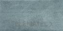 Baldosa relieve rectificada LIVERMORE grey mate de 60x120cm con referencia RO01W31366 de la marca ROCERSA.