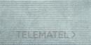 Baldosa relieve rectificada LIVERMORE pearl mate de 60x120cm con referencia RO01W31368 de la marca ROCERSA.