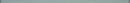 Listelo SOUL grey brillo de 1,5x60cm con referencia RO04LI4943 de la marca ROCERSA.