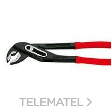 "ROTHENBERGER 70521 TENAZA CANAL 522 7"" PLAST."