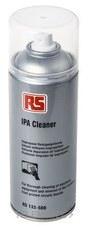 DESENGRASANTE LIMPIADOR PRECISION ELECTRONICA AEROSOL 40ml con referencia 132-508 de la marca RS PRO.