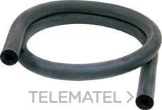 """AISLANTE TUBO ESPESOR 13mm 22-7/8"""" con referencia IA04056 de la marca S.ESCODA."""
