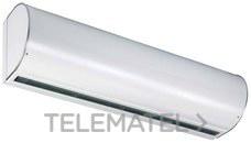 CORTINA AIRE AC1000HE9 CON BATERIA ELECTRICO/A con referencia EC06446 de la marca S.ESCODA.